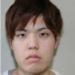 数十人をレイプした自衛官の顔画像と経歴、吉岡友喜(よしおかゆうき)と吉村勇祐(よしむらゆうすけ)