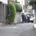 文京区本郷無理心中の動機なぜ、場所、子供の死因は?