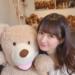 工藤舞子(くどうまいこ)ミスター慶應レイプ魔渡辺陽太の彼女の経歴や顔画像は?