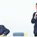 川上詩朗と山本晴太は韓国人?経歴、プロフィール、顔画像、自作自演、なぜ韓国の味方?