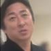 柴田千成セナー詐欺被害42億円、ポンジスキーム手口、顔画像、経歴、プロフィールは?