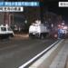 岐阜県可児市ひき逃げ男性2メートル引きずられ怖い、事故の場所、犯人の顔画像は?