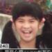 千葉県野田市10歳女児虐待死で母親は何やってたの、心愛ちゃんの母親(栗原勇一郎妻なぎさ)