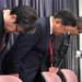 レオパレス倒産クソすぎる説明オーナー損害杯総請求、株式売り殺到、銀行債権放棄(建築基準法違反詐欺)
