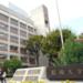 四十宮直樹(よそみやなおき)タイ人デリヘル嬢レンチで撲殺の昭和大医学部の特殊性性癖がヤバすぎ