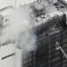マルハニチロ火事、冷凍倉庫火災の出火原因なぜ、画像と住所(東京大田区城南島6)