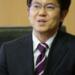 西崎健児裁判長(福岡地裁久留米支部)無罪判決の前科で犯罪者に人気、男尊女卑で狂ってる