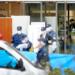 東京家庭裁判所殺人事件犯人アメリカ人夫はだれ、殺害動機なぜ、顔画像や経歴は?