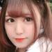 田口小夏アカウント(裏垢)削除前の投稿内容は?退学、セフレの相手、整形についても!